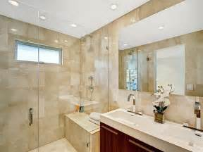 bathroom ideas shower only shower ideas for master bathroom homesfeed