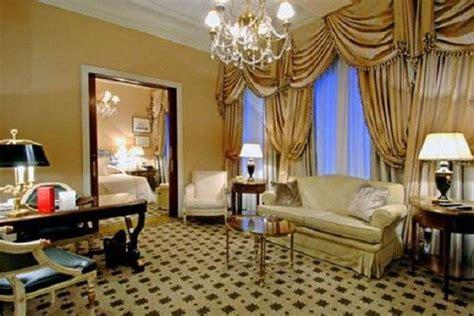 decoracion de salas  estilo clasico mobiliario estilo