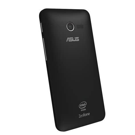 Hp Asus Zenfone A400cg asus zenfone 4 a400cg with battery 2 x 1200mah charcoal black jakartanotebook
