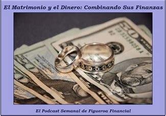 preguntas para parejas casadas juego el matrimonio y el dinero combinando sus finanzas