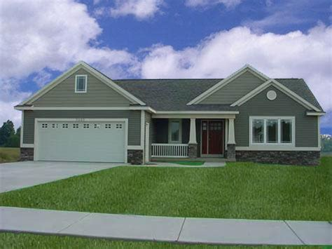free ranch style house plans free home plans free ranch style house plans