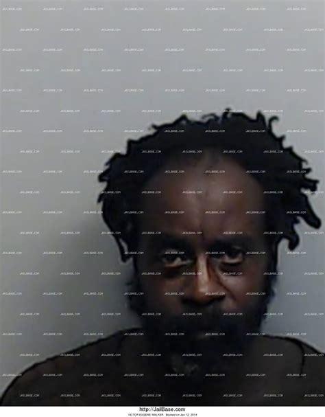 Arrest Records Walker County Ga Victor Eugene Walker Arrest History