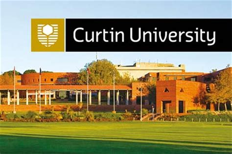 Curtin Mba Timetable by Apply Mba Advanced Scholarship At Curtin In