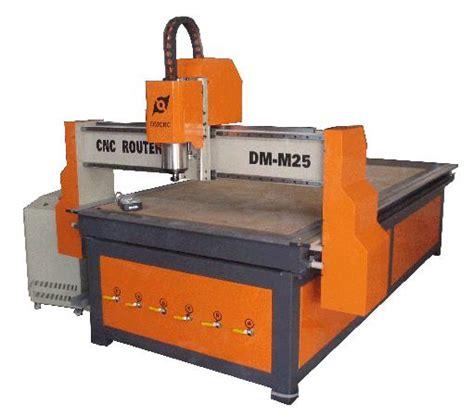 cnc woodworking machinery b2b portal tradekorea no 1 b2b marketplace for korea