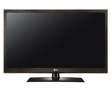 Tv Lg 14 Inch Tabung lg 37lv355u 37 inch hd slim led tv with freeview