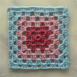 carr 233 crochet facile patty croch 232 te