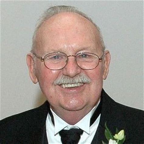 william dunnican obituary dallas restland
