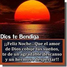 imagenes buenas noches dios les bendiga 1000 images about buenas noches on pinterest dios