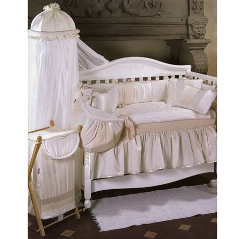 Baby Crib Set Baby Bedding Neutral Bedroom Color Schemes