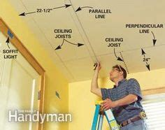 soffit box with recessed lighting 1000 images about bulkhead on how to build