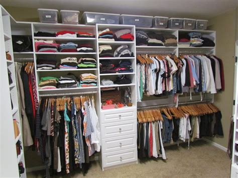 Atlanta Closet by Atlanta Closet Walk In Closet 31 Traditional Closet Atlanta By Atlanta Closet Storage