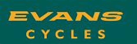 Discount Vouchers Evans Cycles | evans cycles coupon code 2018 save with evans cycles