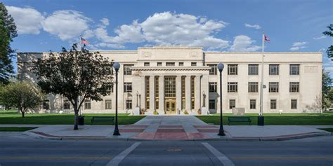County Supreme Court Search Wyoming Supreme Court State Can Charge For Electronic Records Wyoming Media