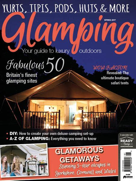 Whos News Lifestyle Magazine 17 by Brand New Issue Of Gling Magazine On Sale Now