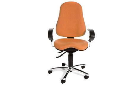 sitness stuhl sitness 10 3d b 252 rostuhl topstar