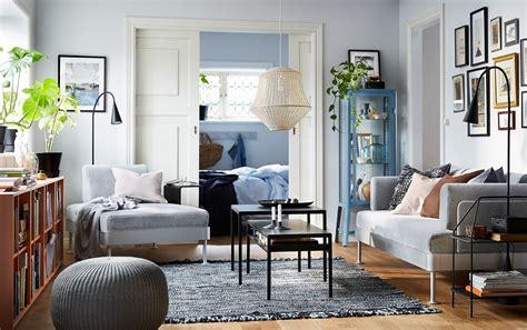 ikea livingroom ideas 2018 living room furniture ideas ikea ireland dublin