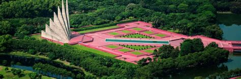 Mba In Agribusiness In Bangladesh by Popular Tourist Places Of Bangladesh Bd Hotel Directory