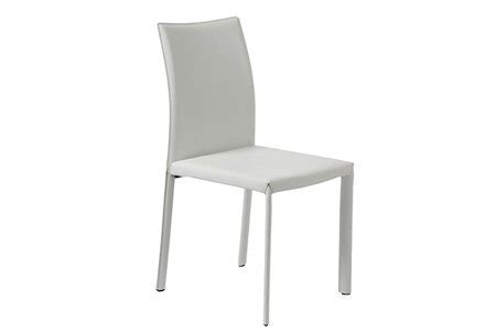 table san bruno 9 best chairs san bruno images on san bruno