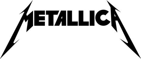 metallica png file metallica logo png wikimedia commons