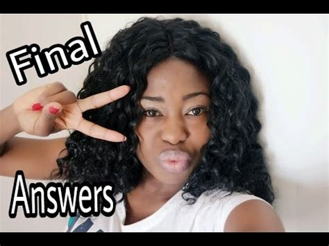 buy a house in finland buying a house where i live in finland moving back to nigeria etc youtube