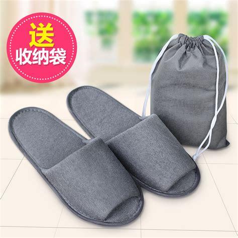 Folding Longch Bag Tas Longch Lipat Big Size 44 27 17 A280 folding travel slippers s large size sandal lipat