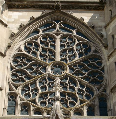 architecture on pinterest style guides gothic rose window wikipedia the free encyclopedia diy
