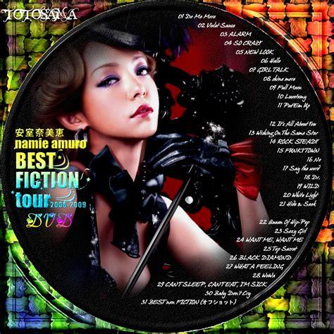 best fiction 安室奈美恵 best fiction images frompo