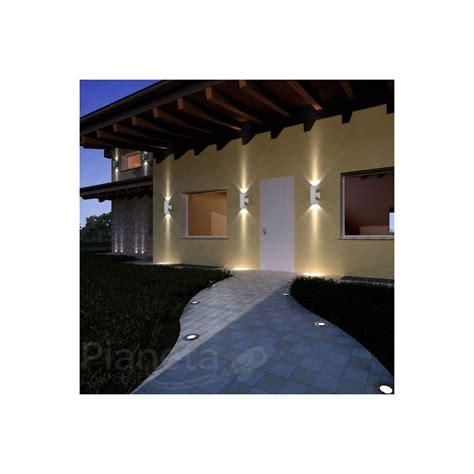 lade a parete da esterno lade da esterno parete visualizza lada lanterna lade da