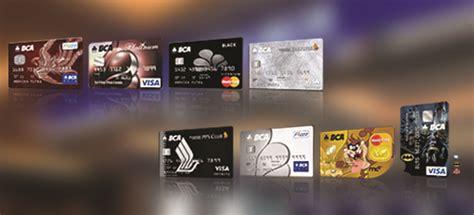 membuat kartu kredit di bca deg degan mau membuat kartu kredit pertama kali jangan