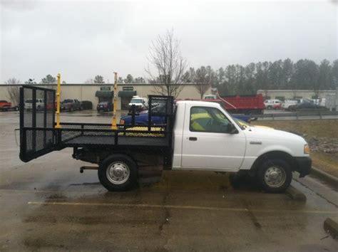 13 best custom truck bed images on pinterest custom