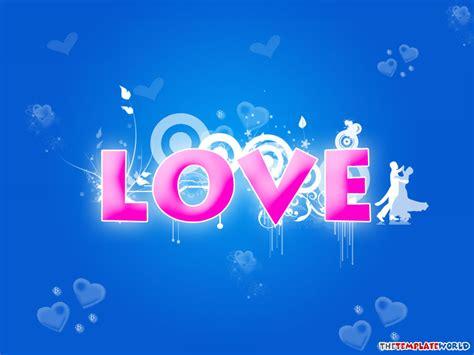 imagenes fondo de pantalla amor fondos de escritorio amor love fondos amor imagenes
