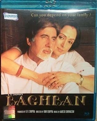 baghban all song dow baghban 2003 avaxhome