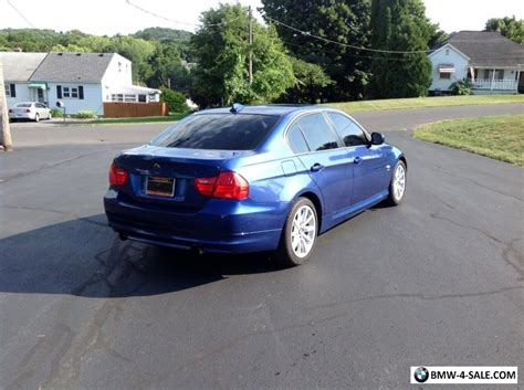 bmw xdrive for sale 2009 bmw 3 series 335i xdrive for sale in united states