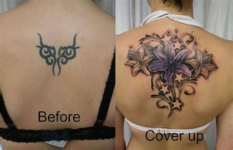 tattoo cover up jobs brilliant tattoo cover up jobs 30 photos thechive