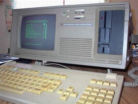ibm reveals worlds most advanced computer set to be let loose as 77 best ibm clones vintage images on pinterest ibm