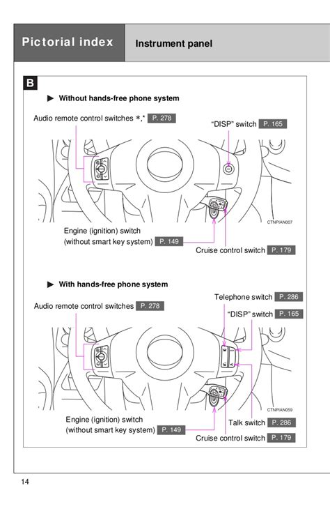 toyota rav4 2011 electrical wiring diagrams ewd auto