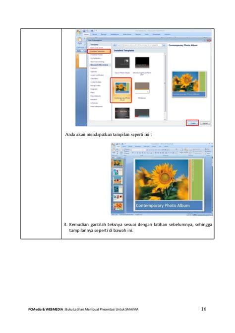 powerpoint tutorial video 2007 tutorial microsoft office powerpoint 2007