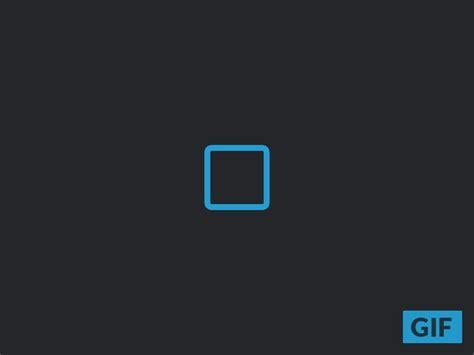 ddo ui layout load 37 best load loading ui images on pinterest motion