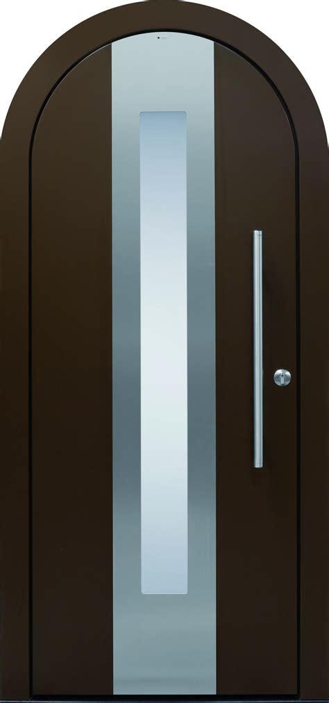 Eingangstüren Internorm Preise by T1 Sonder Topic Haust 252 Ren U Wohnungst 252 Ren Aus