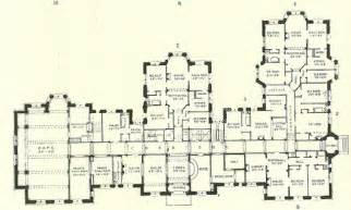 luxury mansion floor plans historic old building modern thumb nail