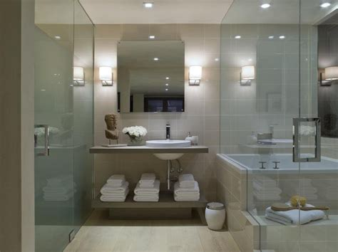 bill gates bathroom pin by nyd mejia on for the home pinterest