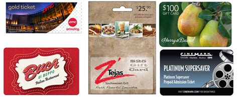 Sam S Club Extreme Value Gift Cards - gift card deals sams club extreme value gift cards coupons 4 utah