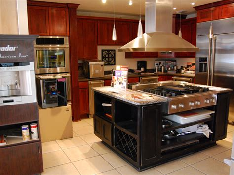 local appliance stores home appliances marvellous nearest appliance store