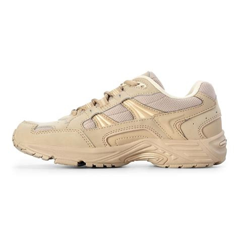 shoes for overpronation flat vionic walker s plantar fasciitis shoe taupe