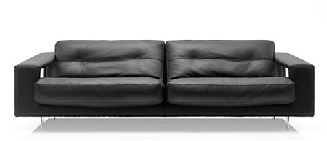 giacobbe divani fabbrica divani altamura mito il modello mito 232 un