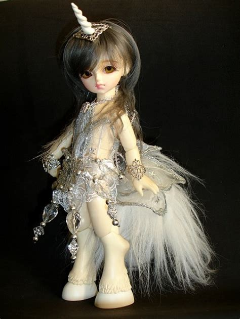 jointed dolls australia asian jointed doll clothing collectasy