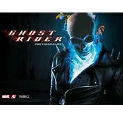 Ghost Rider  Fondos De Escritorio Wallpapers