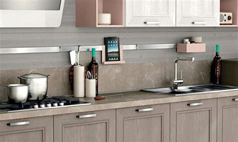 materiali top cucina materiali top cucine le migliori idee di design per la