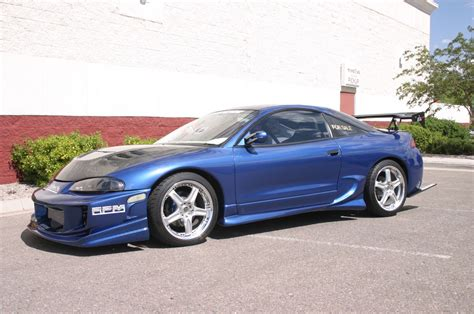 mitsubishi eclipse modified pin modified mitsubishi eclipse spyder cars pictures on