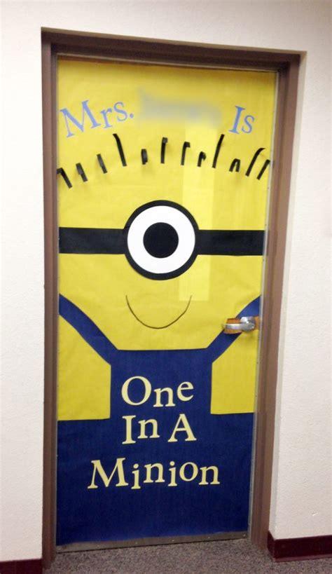 pixar classroom door appreciation door decorating paging supermom